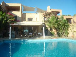 Es Cubells 763 - Cubells vacation rentals