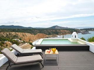 Es Cubells 726 - Cala Carbo vacation rentals