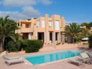 Calo d en Real 613 - Sant Josep De Sa Talaia vacation rentals
