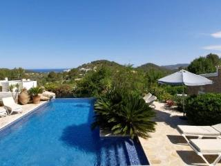 5 bedroom House with Private Outdoor Pool in San Agustin - San Agustin vacation rentals