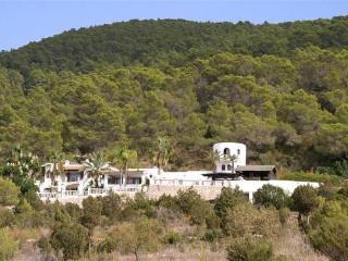 Cala D Hort 794 - Ibiza vacation rentals