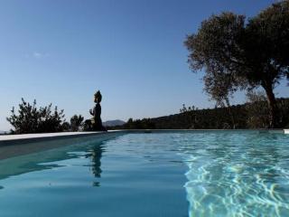 Beautiful 4 bedroom House in San Carlos - San Carlos vacation rentals