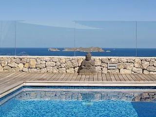 Cala Moli 632 - Sant Josep De Sa Talaia vacation rentals