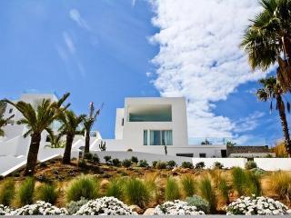 Cala Moli 889 - San Francisco Javier vacation rentals