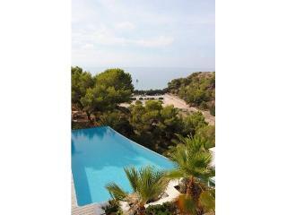 Cala Jondal 817 - Sant Josep De Sa Talaia vacation rentals