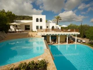 San Jose 777 - Sant Josep De Sa Talaia vacation rentals