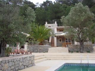 San Jose 696 - San Jose vacation rentals