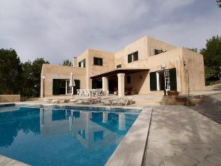 San Jose 679 - Ibiza vacation rentals