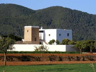 5 bedroom House with Private Outdoor Pool in San Lorenzo - San Lorenzo vacation rentals