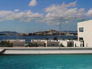 Ibiza 279 - Santa Eulalia del Rio vacation rentals
