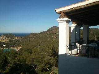 Cala Salada 305 - Sant Antoni de Portmany vacation rentals