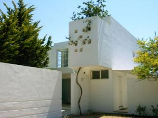 4 bedroom House with Private Outdoor Pool in Nuestra Senora de Jesus - Nuestra Senora de Jesus vacation rentals