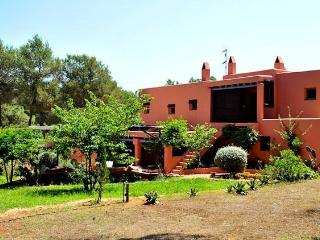 Charming 4 bedroom Santa Gertrudis House with Private Outdoor Pool - Santa Gertrudis vacation rentals