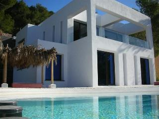 Cala Llonga 883 - Formentera vacation rentals