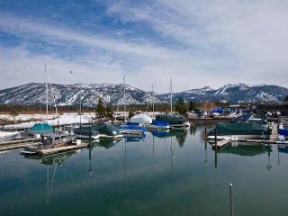 439 Ala-Wai #120 - South Lake Tahoe vacation rentals