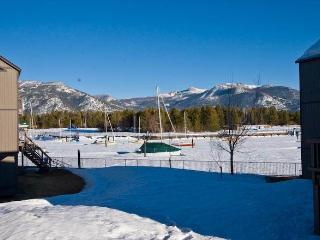 497 Tahoe Keys Blvd #36 - South Lake Tahoe vacation rentals