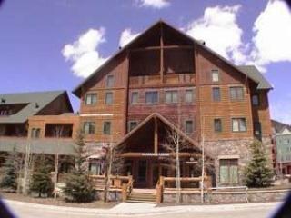 Arapahoe Lodge ALJD ~ RA4182 - Image 1 - Keystone - rentals