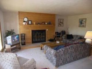 Timber Ridge ~ RA4189 - Image 1 - Silverthorne - rentals