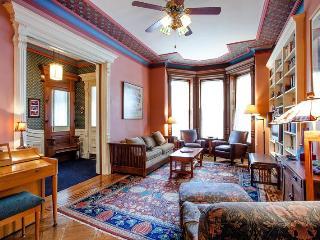 13th Street II - Brooklyn vacation rentals