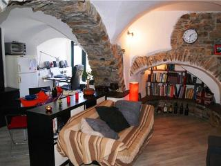 40638-Apartment Riviera of Flo - Italian Riviera vacation rentals
