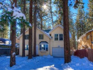 Perfect Economical Home with Hot Tub and Pet Friendly ~ RA45156 - Stateline vacation rentals