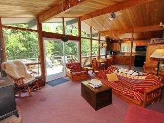 Rest cottage (#772) - Lions Head vacation rentals