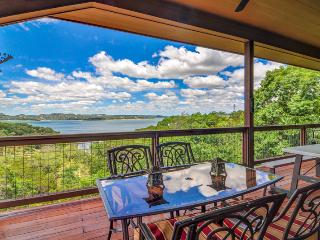 Serenity Cove At Canyon Lake - Texas Hill Country vacation rentals