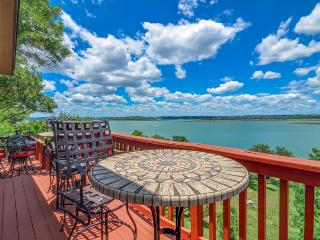 Heavenly View At Canyon Lake - Canyon Lake vacation rentals
