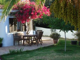 Lovely holiday home in Algarve - Carvoeiro - Carvoeiro vacation rentals