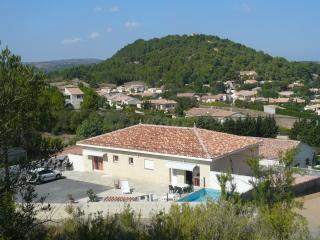 Villa Avec Piscine Languedoc Roussillon - Image 1 - Roquefort-des-Corbieres - rentals