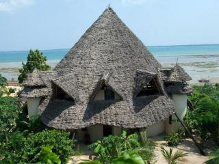 Milele Villas - Villa Lisa - Nungwi vacation rentals