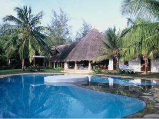 Perfect 5 bedroom Villa in Kilifi - Kilifi vacation rentals