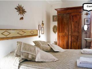 Nel cuore di Venezia - la casa di Alessandra - Veneto - Venice vacation rentals
