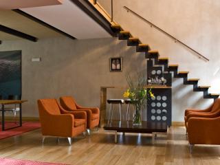 Exclusiva Casa Del Bohemio Distrito Palermo Viejo - Ciudad Evita vacation rentals