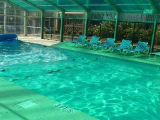 Inexpensive Heron Pointe Rental with a Pool - Myrtle Beach, SC - Myrtle Beach vacation rentals