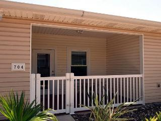 Big Slice of Paradise offers endless amenities in a great location. - Corpus Christi vacation rentals