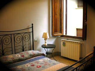 Amazing Tuscany Apartment in Italy - Arezzo vacation rentals