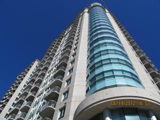 Luxury Downtown Ottawa Condo 2BR/2BA - Ottawa vacation rentals