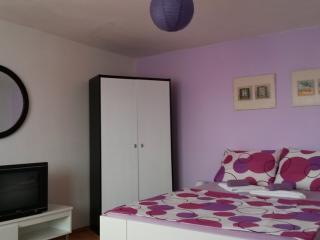 """30 m from the Sea - Apartment """"Lavanda"""" - Selce vacation rentals"""
