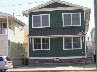 1221 West Avenue 2nd Floor 50508 - Ocean City vacation rentals