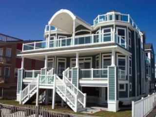 3426 Wesley Avenue 63249 - Ocean City vacation rentals
