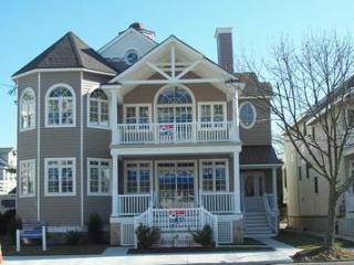 1009 Wesley Avenue 1st Floor 95973 - Longport vacation rentals