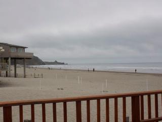 26 Calle del Resaca - Stinson Beach vacation rentals