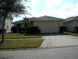 18069-8416 - Kissimmee vacation rentals