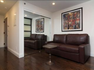 Sleeps 4! 1 Bed/1 Bath Apartment, Midtown East, Awesome! (8332) - Manhattan vacation rentals