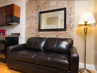 Sleeps 3! 1 Bed/1 Bath Apartment, Upper East Side, Awesome! (8388) - Manhattan vacation rentals