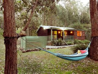 Cottages On Mount View Hunter Valley - Broke vacation rentals