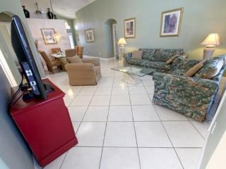 IC4P2541OL Affordable Kissimmee Florida Vacation Pool Villa - Orlando vacation rentals