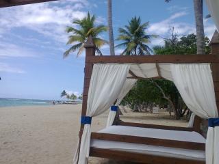 Secure Playa Dorada Beach/Golf Penthouse, 2 Bdrm - Puerto Plata vacation rentals