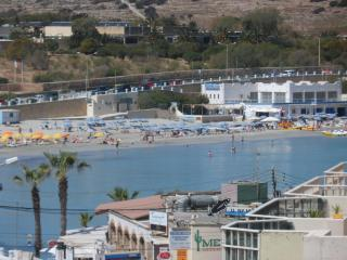 2 double bedroom apartment 3 min away from beach - Mellieha vacation rentals